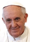 PopeFrancispensivecropped
