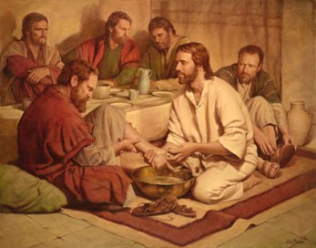 Jesus-washing-feet-14