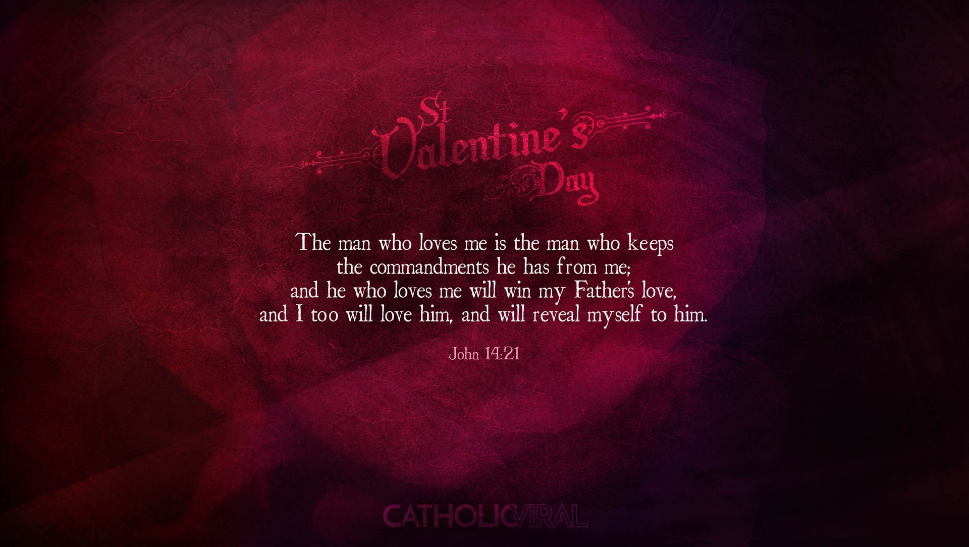 Free Live Fall Wallpaper 25 Valentines Day Bible Verses On Love 25 Free