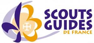 SGDF-logo