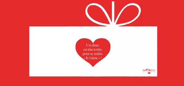 saint valentin massabielle Plan de travail 1