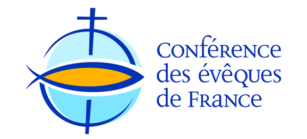 2004communique eveques