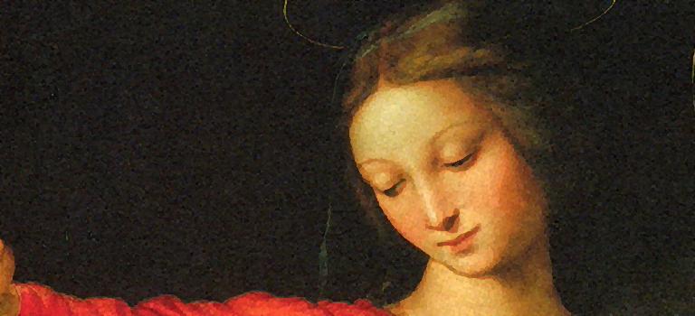 1810monteverdi