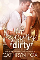 Book Cover: Fighting Dirty - TBA