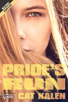 Book Cover: Pride's Run