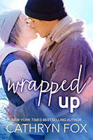 Book Cover: Wrapped Up - Fall 2015