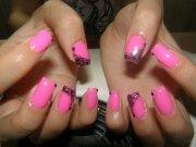 nail design ideas - cathy