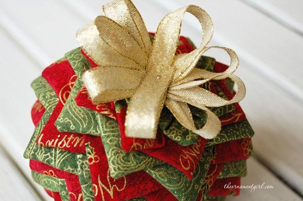 german handmade christmas ornaments
