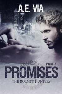 AE-promise-jayAheer2015-Finalimage