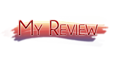 Cat's Meow~~~How to deal~~An All Cocks story, Behind the scenes, Review and Giveaway