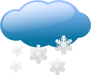 snow_from_glossy_cloud