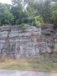 rockwall 3