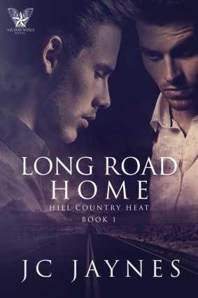 long-road-home-customdesign-jayaheer2016-ebook-finalcover