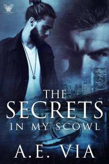 secrets-inmy-scowl-customdesign-jayaheer2016-finalcover
