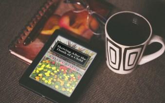Book Coffee