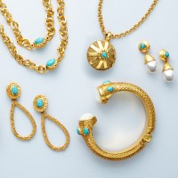 Julie Vos - Cathy Eastham Fine Jewelry 432-682-8008 ...