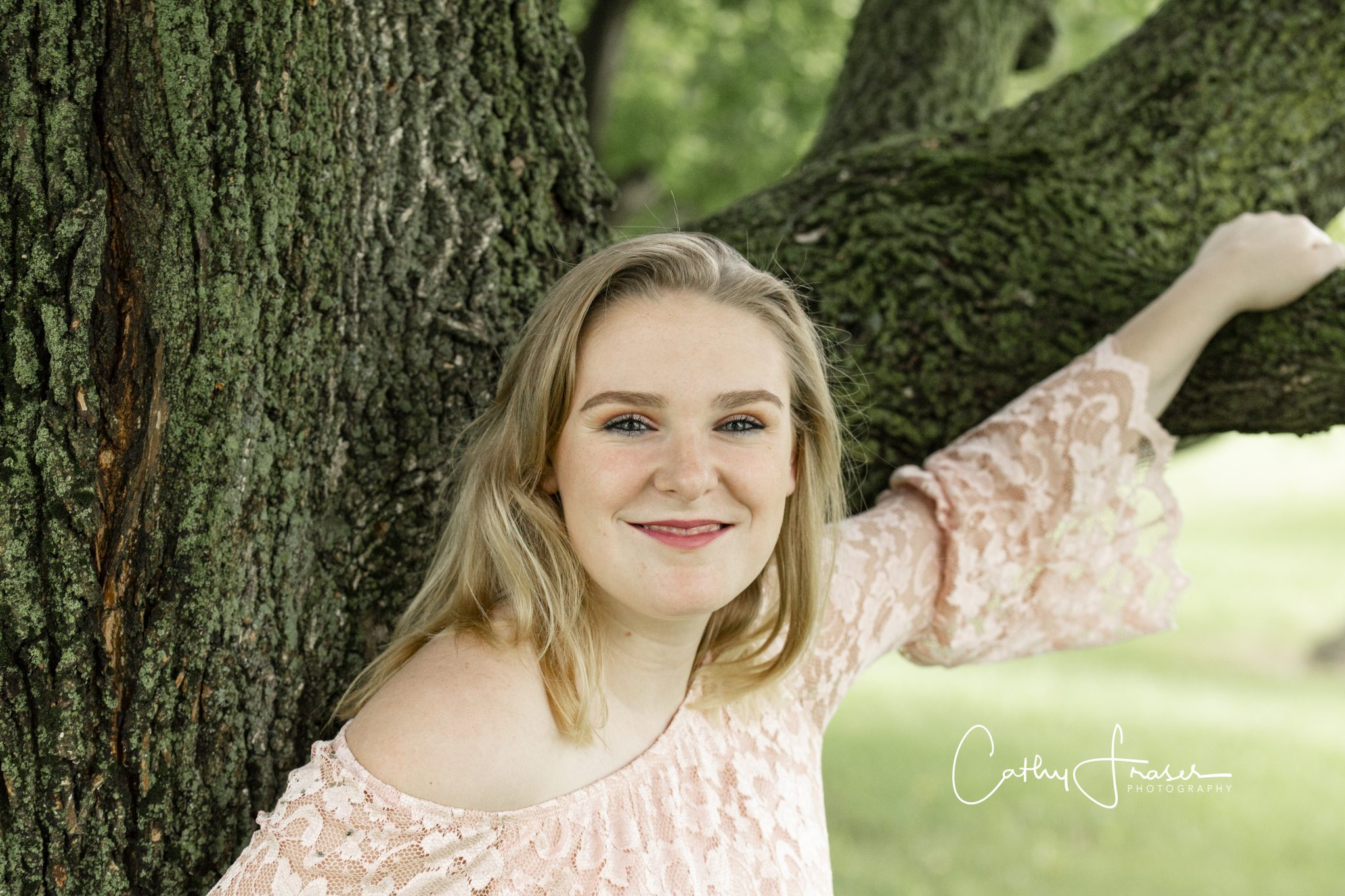 Senior pictures, professional senior pictures, portraits, head shots, Byron New York, senior session