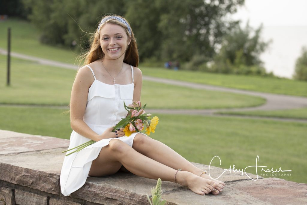senior session, senior pictures, beach pictures, professional senior photos, Hamlin beach