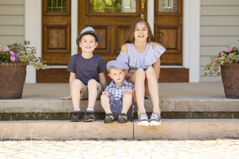 Natalie Henry Lucas WM 6-18-19 JPG-6395