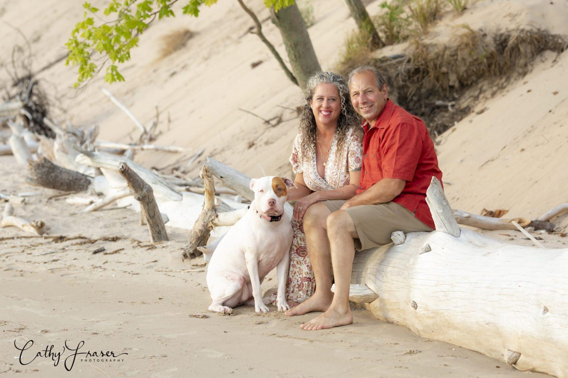 Man, woman, cottage, Lake Ontario, NY, Anniversary portraits, Sandy Pond, lifestyle,Keuka Lake vacation, finger lakes vacations