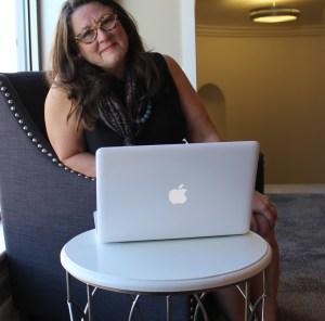 Cathy Krafve Portfolio