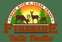 Fireside Talk Radio