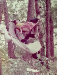 Camping, Glamping CathyKrafve.com
