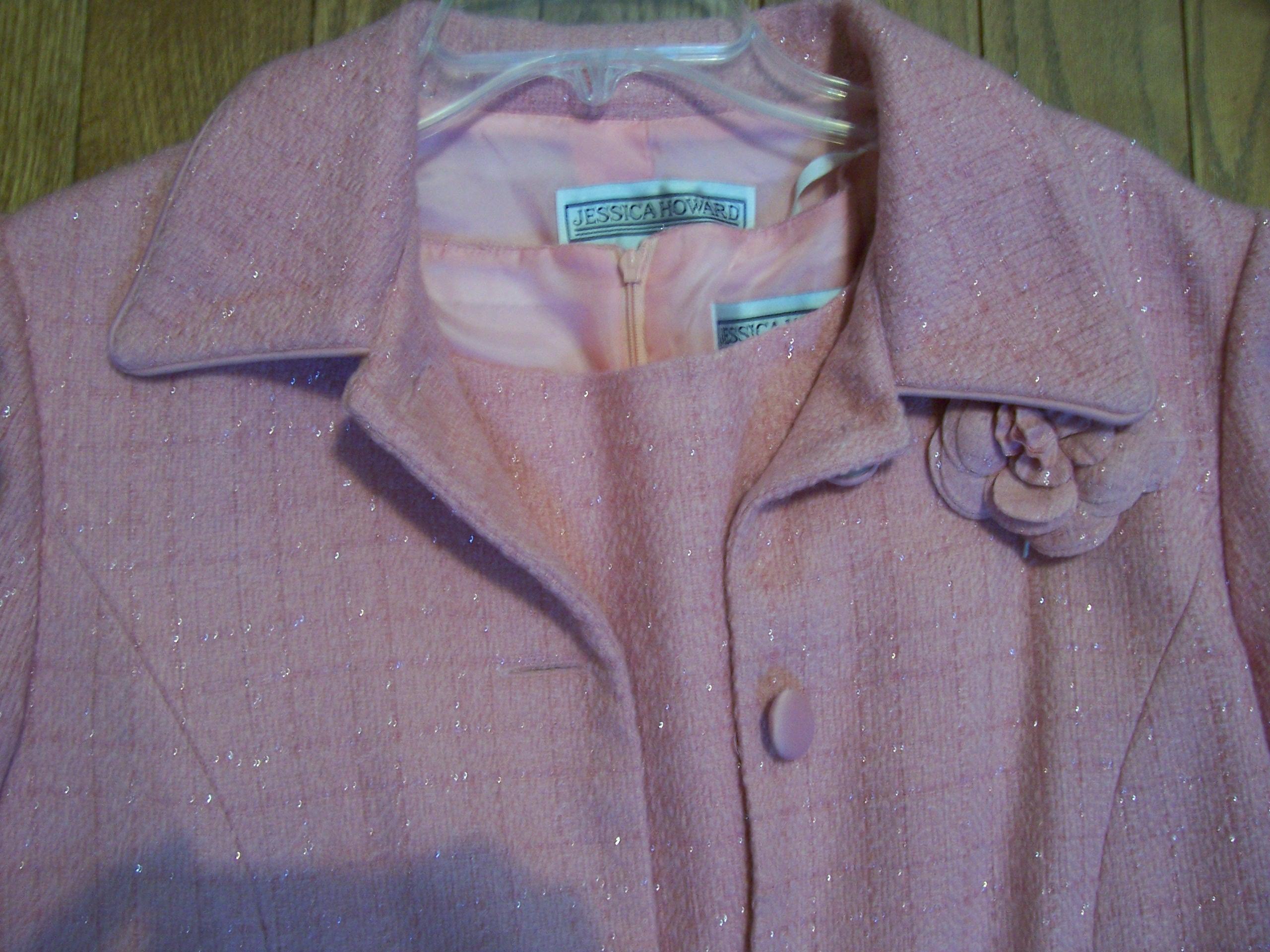 coat-dress-006