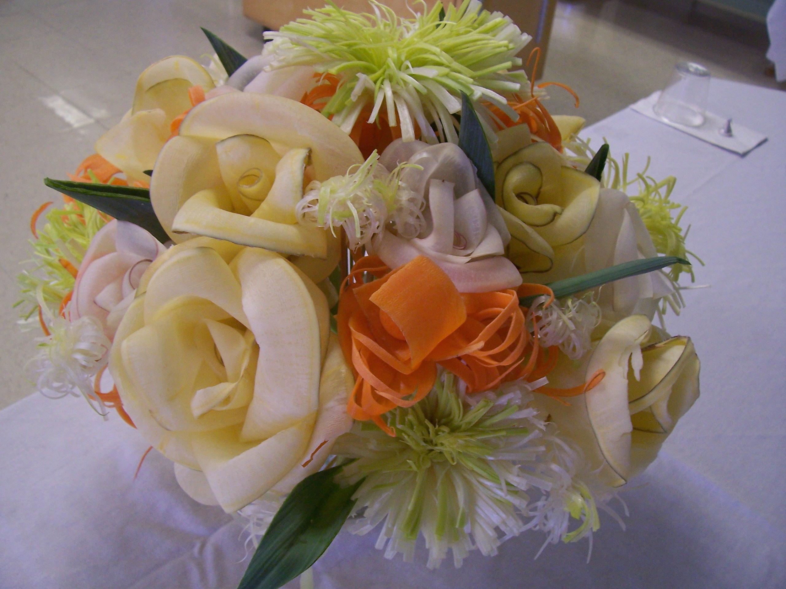 vegetable-flowers-006