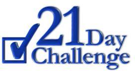 21daychallnge