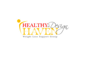 Healthy by Design-4-03