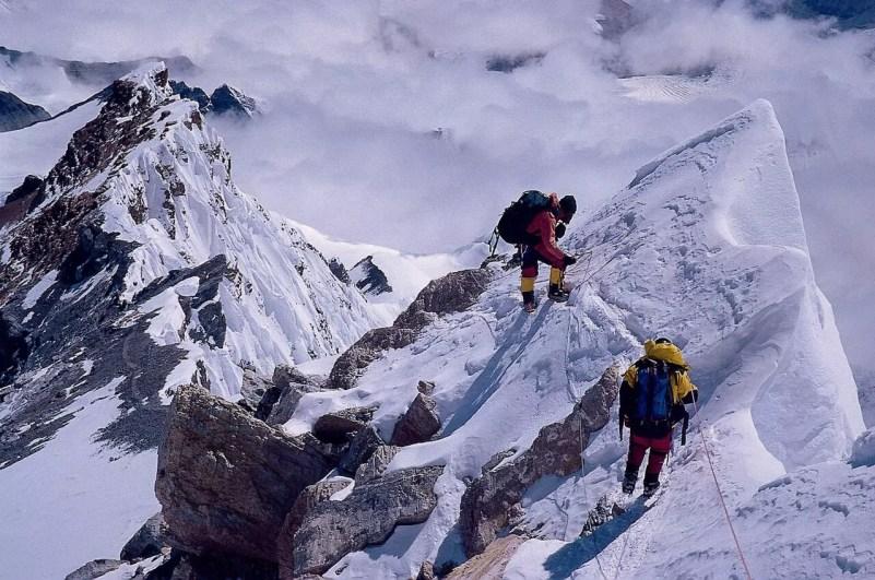 99 summit ridge