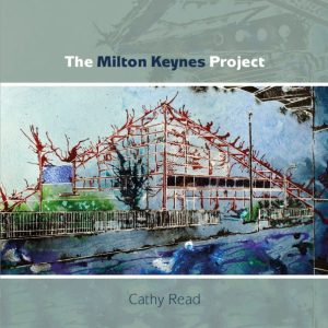 The Milton Keynes Project