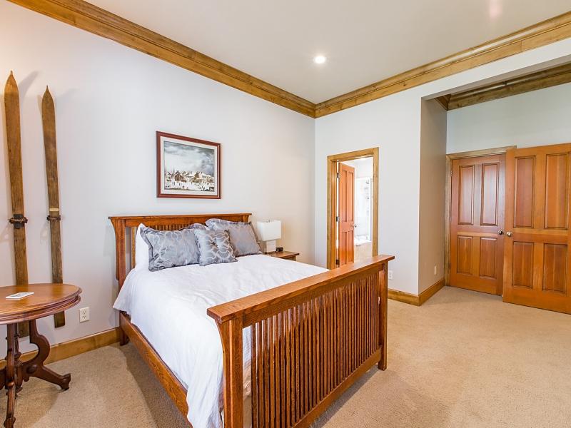bedroom1_800x600_3286165