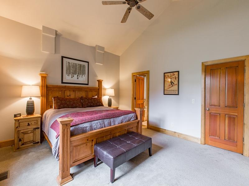 master-bedroom_800x600_3286324