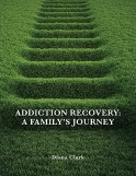 Addiction Recovery124