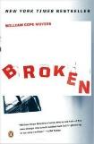 Broken170