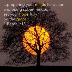 insta hope full