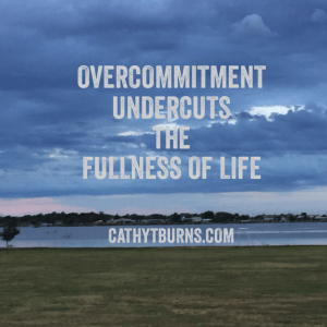instaquote 4commitment