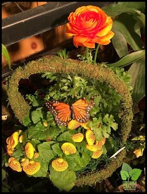 Floral Design Workshop_0026