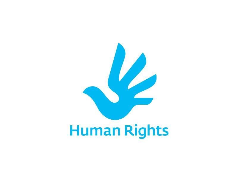 Organisasi HAM Dunia