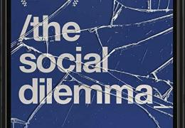 The Social Dilemma (2020) Web-DL 720p & 1080p [in English] x264 ESubs | Netflix Movie