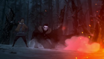 भेड़िया का दुःस्वप्न 2021 मूवी डाउनलोड हिंदी डब 1080p 720p » Newzpanda.com