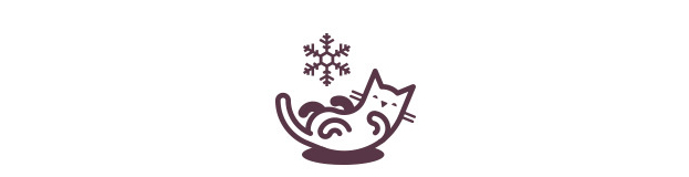 pet minder cat in a flat blog