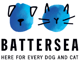 Battersea Comment on Government's New Pet Theft Report