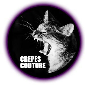 crepescouture1