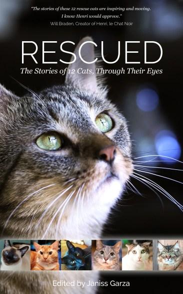 RescuedLargeCover