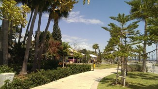 Limassol 10
