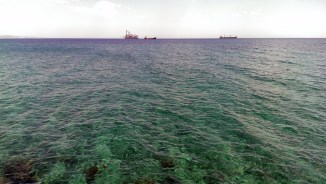 Limassol 5