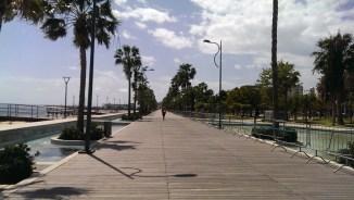 Limassol 8